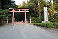 Katori Shrine 01.jpg