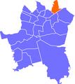 Katowice-DabrowkaMala.png