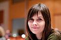 Katrin Jakobsdottir vid Nordiska Radets session i Reykjavik.jpg