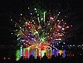 Katsuura Wakashio Festival(Fireworks) 004.JPG