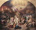 Kaulbach Zerstoerung Jerusalems durch Titus.jpg