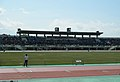 Kawagoe Athletics Stadium-1 edited-1.jpg