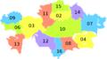 Kazakhstan postcode map.png