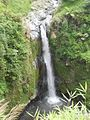 Kedung Kayang waterfall.jpg