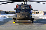 Keeping rotor blades turning over Logar province DVIDS534094.jpg