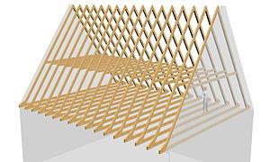 sperrebind wikipedia. Black Bedroom Furniture Sets. Home Design Ideas