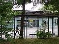 Kempten - Zentrale Bus-Umsteigestelle - panoramio (1).jpg