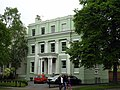 Kenilworth House (43671860112).jpg