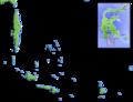 Kepulauan Selayar.png