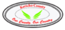 Kericho County Government logo.png