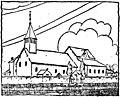 Kerkje te Nyswilre (Limb.) door Cuypers gerestaureerd.jpg