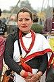 Khadgi Mahotsav 2075 (48156296791).jpg