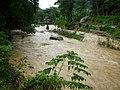 Khao Niwet, Mueang Ranong District, Ranong 85000, Thailand - panoramio (2).jpg