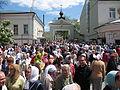 Kharkov sobor 17.JPG