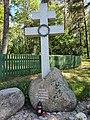 Khatyn, Belarus 23.jpg