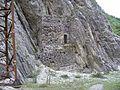 Khimshi Fortress.JPG