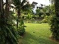 Khok Kloi, Takua Thung District, Phang-nga 82140, Thailand - panoramio (3).jpg
