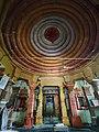 Kholeshwar-ambajogai-maharashtra-0001.jpg