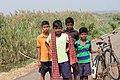 Kids in Rural Odisha.jpg