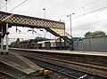 Kidsgrove Station from a Crewe bound train - geograph.org.uk - 2031612.jpg