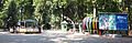 Kiev Zoo5.jpg