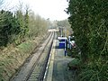 Kildale Station, North Yorkshire.jpg