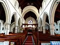 Killinghall Church 866.JPG