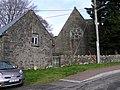Kiltyclogher Parish Church of Ireland - geograph.org.uk - 1179575.jpg