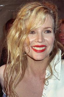 Kim basinger naked getting fucked seems me