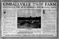Kimballville farm ad 1909.png