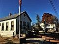 Kimmswick HD NRHP 07000752 Jefferson County, MO.jpg