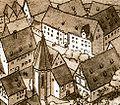 Kinderlehrkirche-Antoniterkloster.jpg