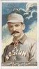 King Kelly, Boston Beaneaters, baseball card portrait LCCN2007680737.tif