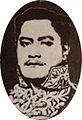 King Tamatoa V of Raiatea.jpg