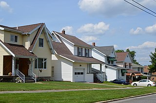 Southmont, Pennsylvania Borough in Pennsylvania, United States