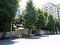 Kingrecords sekiguchidai-studio.jpg