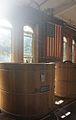 Kings County Distillery Fermenting Vat.jpg