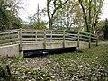 Kings Somborne - Froghole Lane - geograph.org.uk - 1029419.jpg