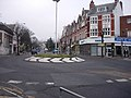 Kingston Hill - geograph.org.uk - 1110200.jpg