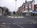 Kingston Hill - geograph.org.uk - 1110200.jpg