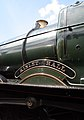 Kinlet Hall 4936 Tyseley (2).jpg