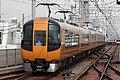 Kintetsu22600 hanshin testrun.jpg