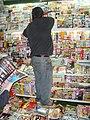 Kiosco de diarios en Obelisco.jpg