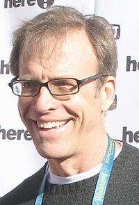 Kirby Dick Sundance cropped to head and collar.jpg