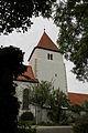 Kirche Gundelsheim.JPG