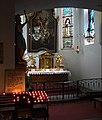 Kirche Mauer Seitenkapelle.jpg