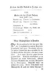 Kirchenliste der Stadt Anspach vom Jahr 1792, S. 221
