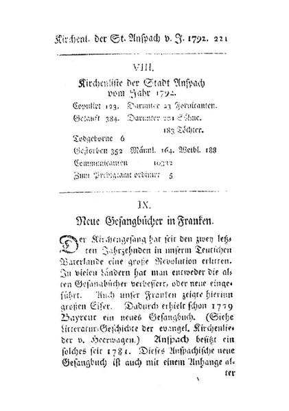 File:Kirchenliste der Stadt Anspach vom Jahr 1792.pdf