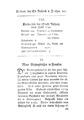 Kirchenliste der Stadt Anspach vom Jahr 1792.pdf