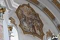 Kirchweidach St. Vitus Fresko 114.jpg